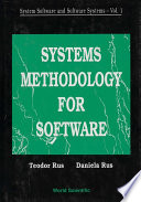 System Software And Software Systems