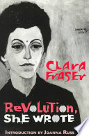 Revolution  She Wrote
