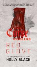 Red Glove Pdf/ePub eBook