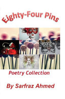 Eighty-Four Pins [Pdf/ePub] eBook