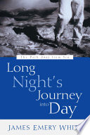 Long Night s Journey into Day