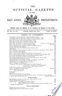 1912年3月15日