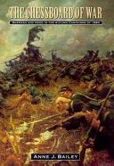 The Chessboard of War