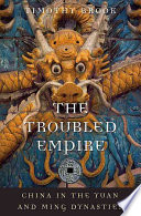 The Troubled Empire Pdf/ePub eBook