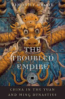 Pdf The Troubled Empire