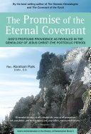 Promise of the Eternal Covenant Pdf/ePub eBook