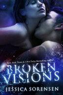 Broken Visions Pdf/ePub eBook