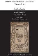 The Aeneid (1513) [Pdf/ePub] eBook