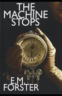 Download The Machine Stops Illustrated Epub