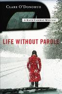 Life Without Parole Pdf/ePub eBook