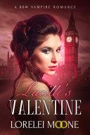 Lucille's Valentine [Pdf/ePub] eBook