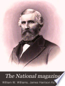 The National Magazine Book