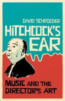 Hitchcock s Ear