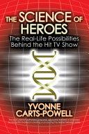 The Science of Heroes ebook