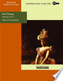 Red Pottage (Volume 2 of 2 ) (EasyRead Super Large 20pt Edition)