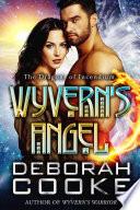 Wyvern s Angel