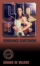 SAS 123 Vengeance tchétchène