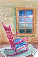 Laura s Story