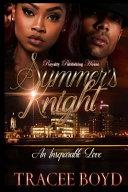 Summer s Knight