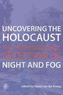 Uncovering the Holocaust