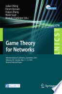 Game Theory for Networks.pdf