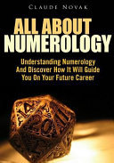 All About Numerology
