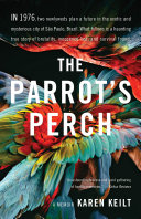 The Parrot s Perch