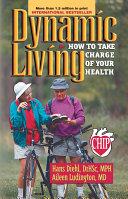 Dynamic Living