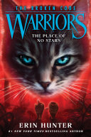 Warriors: The Broken Code #5: The Place of No Stars Pdf/ePub eBook