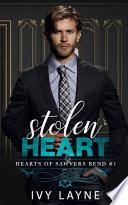 Stolen Heart