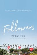 Followers Pdf
