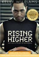 Rising Higher