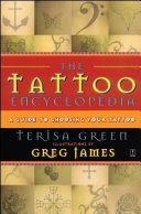The Tattoo Encyclopedia