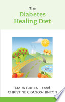 The Diabetes Healing Diet Book