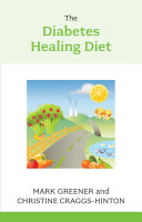 The Diabetes Healing Diet