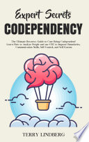 Expert Secrets Codependency