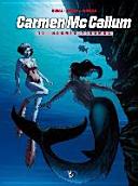 Carmen McCallum 11 - Nouméa Tchamba