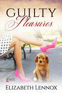 Guilty Pleasures [Pdf/ePub] eBook