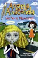Be Nice Nanette