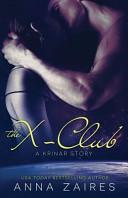 The X-Club