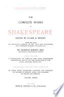 The winter s tale  King John  King Richard II  King Henry IV  part 1  King Henry IV  part 2  King Henry V