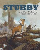 Stubby the Dog Soldier Pdf/ePub eBook