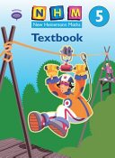 New Heinemann Maths Year 5, Textbook
