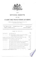 Aug 10, 1921