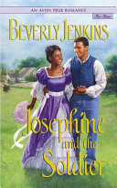 An Avon True Romance: Josephine and the Soldier