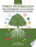Forest Microbiology