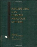 Receptors in the Human Nervous System