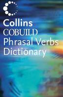 Dictionary of Phrasal Verbs