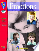 Emotions Gr. PK-2