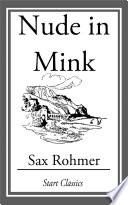 Nude in Mink